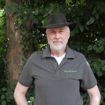 Hans-Ullrich Schmidt