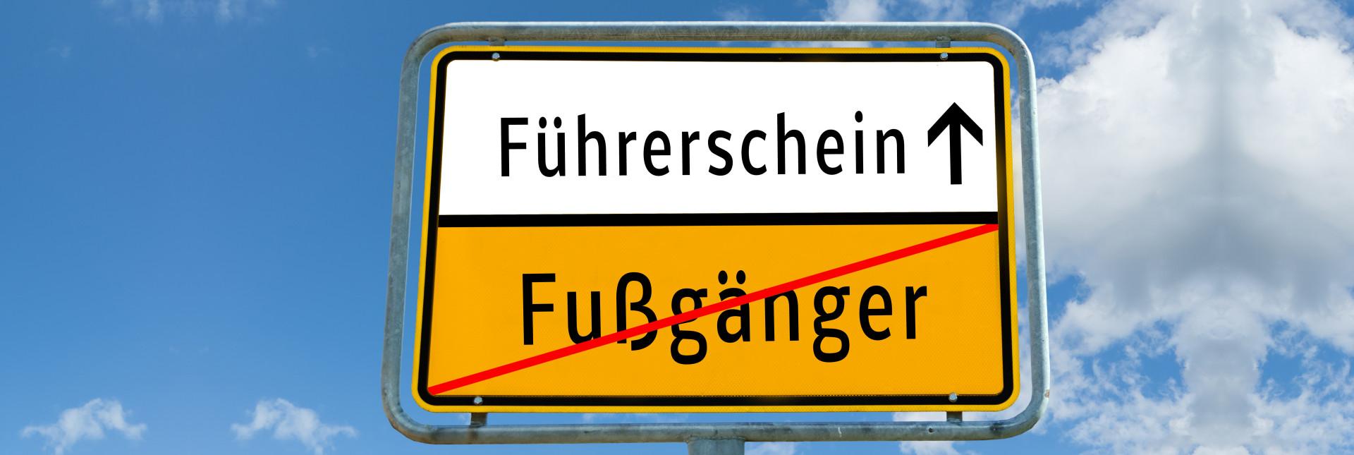 Fahrschule Steffi Rösgen in Köln und Rösrath